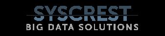 SYSCREST GmbH